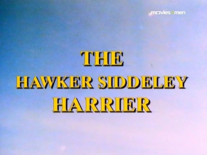 Image: The-Hawker-Siddeley-Harrier-Cover.jpg