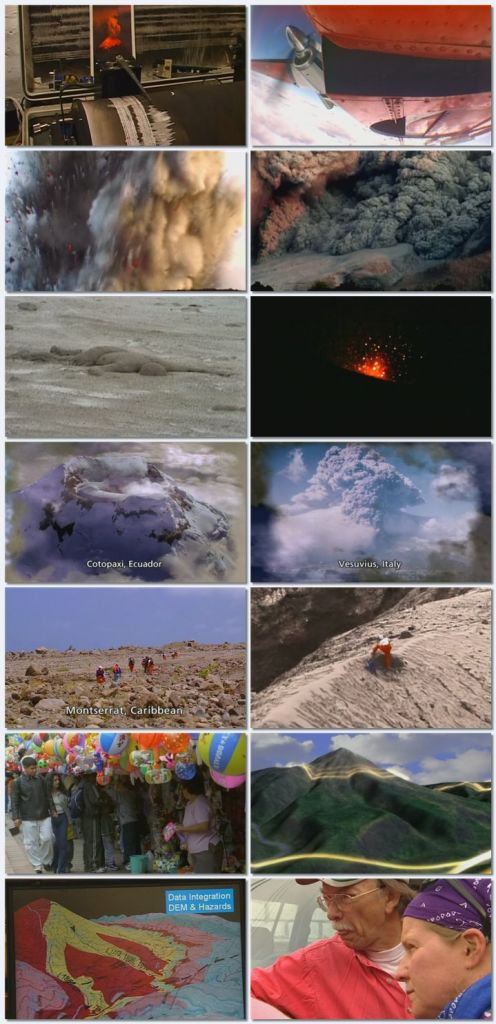 Image: Volcanoes-Screen0.jpg