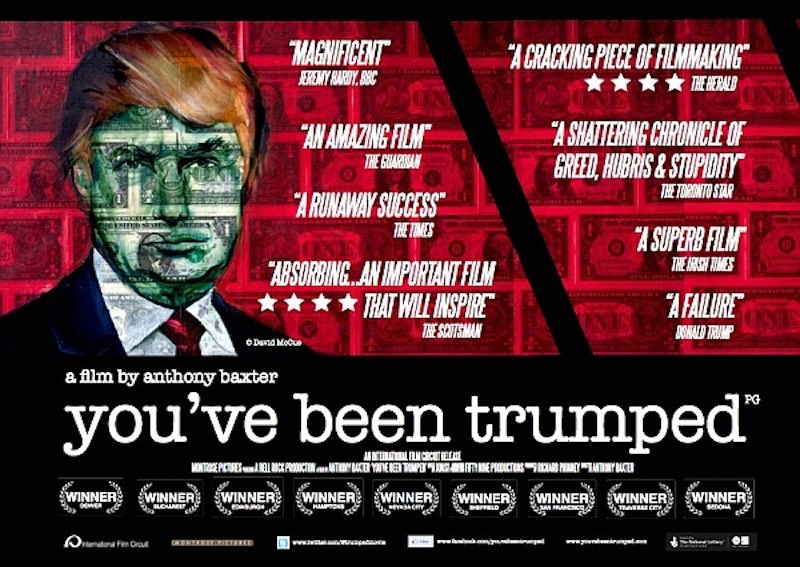 Image: You-ve-Been-Trumped-Cover.jpg