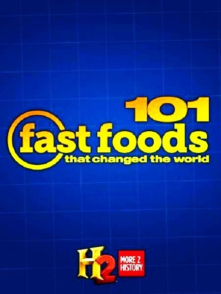 Image: 101-Fast-Foods-that-Changed-the-World-Cover.jpg