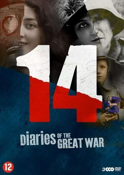 Image: 14-Diaries-of-the-Great-War-Cover.jpg