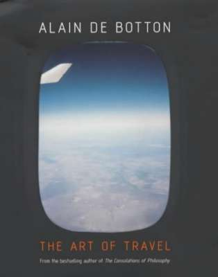 Image:Art_of_Travel_Cover.jpg