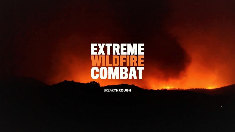 Image: Breakthrough-Extreme-Wildfire-Combat-Cover.jpg