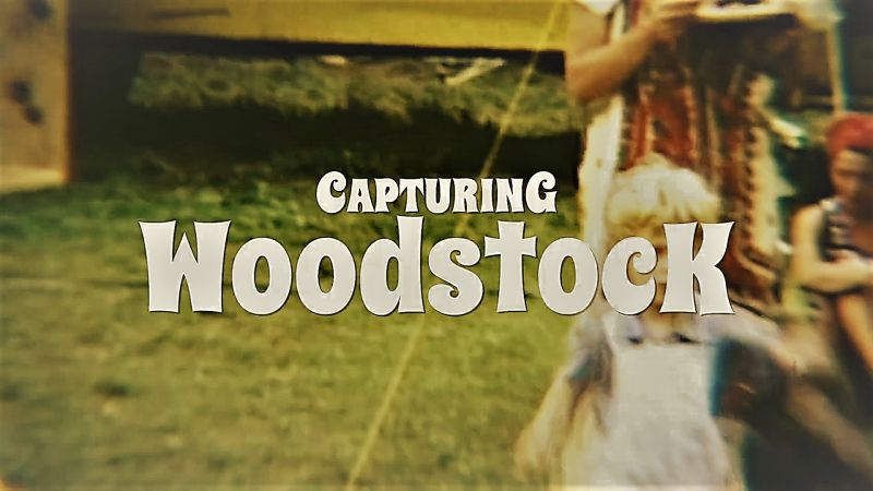 Image: Capturing-Woodstock-Cover.jpg