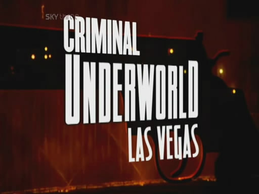 Image: Criminal-Underworld-Histories-Las-Vegas-Cover.jpg
