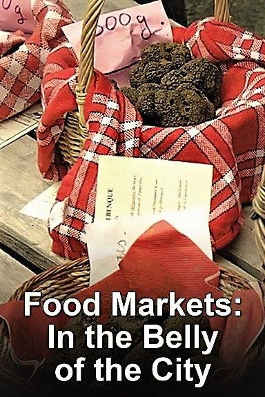 Image: Food-Market-in-the-Belly-of-the-City-Collection-1-Cover.jpg