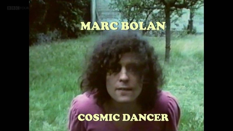 Image: Marc-Bolan-Cosmic-Dancer-Cover.jpg