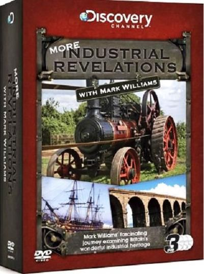 Image: More-Industrial-Revelations-Cover.jpg