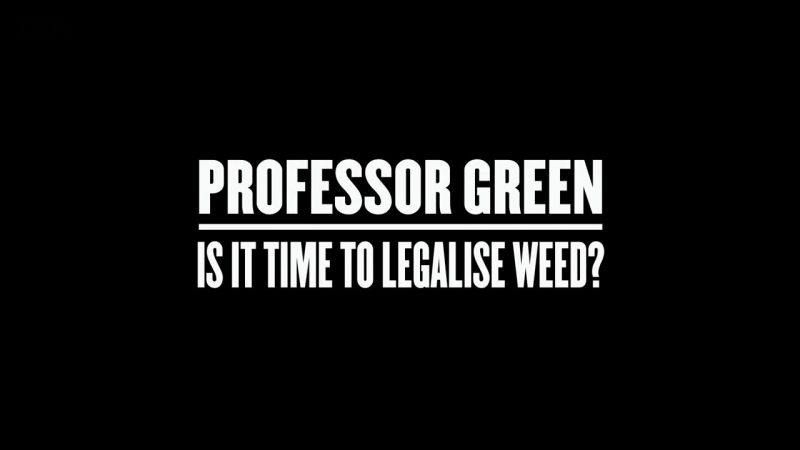 Image: Professor-Green-Is-It-Time-to-Legalise-Weed-Cover.jpg