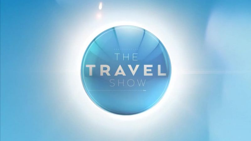 Image: Thailand-BBC-the-Travel-Show-Cover.jpg