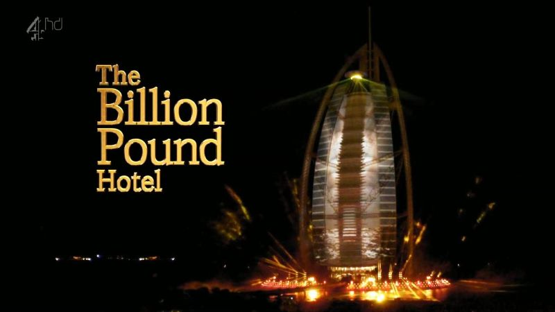 Image: The-Billion-Pound-Hotel-Cover.jpg