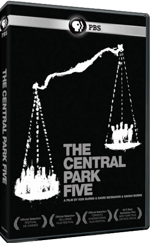 Image: The-Central-Park-Five-Cover.png