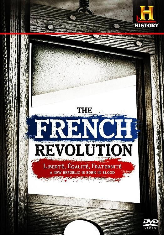 Image: The-French-Revolution-HC-Cover.jpg