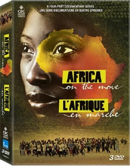 Image: Africa-On-The-Move-Cover.jpg
