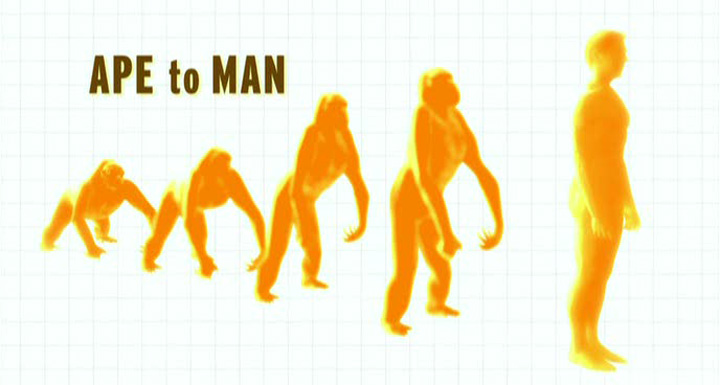 Image: Ape-to-Man-Cover.jpg