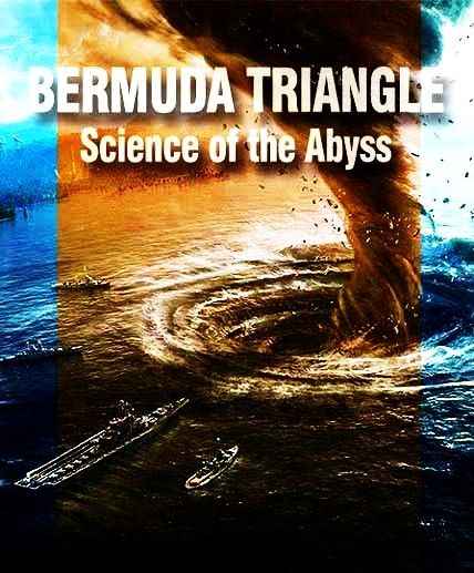 Image: Bermuda-Triangle-Science-of-the-Abyss-Cover.jpg