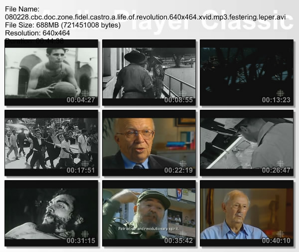 Image: Fidel-Castro-A-Life-of-Revolution-Screen0.jpg