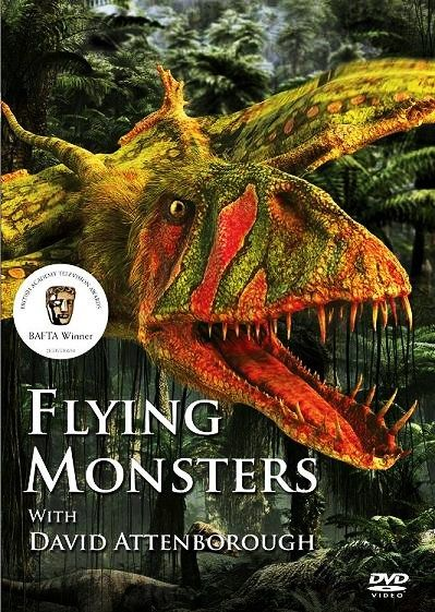 Image: Flying-Monsters-Cover.jpg