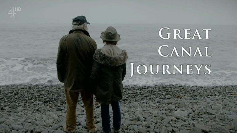 Image: Great-Canal-Journeys-Series-6-Cover.jpg