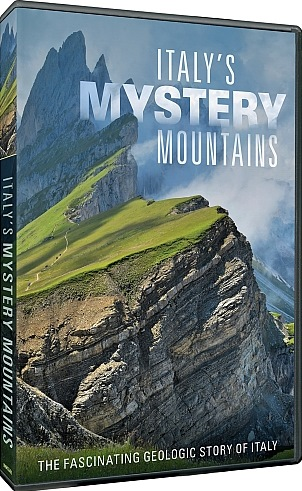 Image: Italy-s-Mystery-Mountains-Cover.jpg