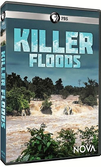 Image: Killer-Floods-Cover.jpg