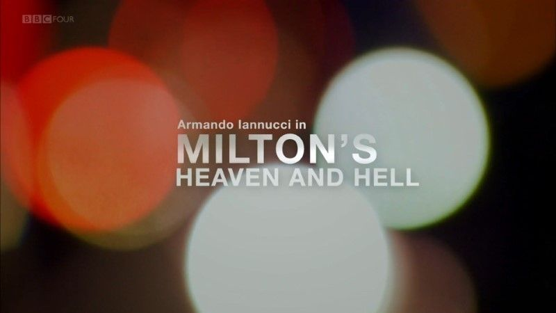 Image: Milton-s-Heaven-and-Hell-Cover.jpg