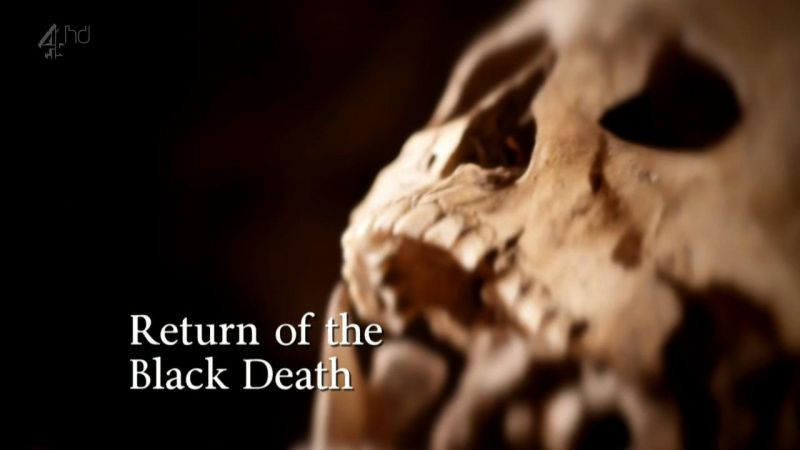 Image: Return-of-the-Black-Death-Cover.jpg