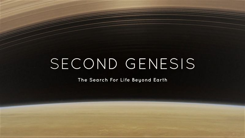 Image: Second-Genesis-The-Quest-for-Life-Beyond-Earth-Cover.jpg