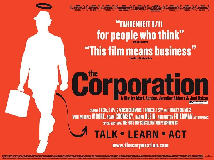 Image: The-Corporation-Cover.jpg