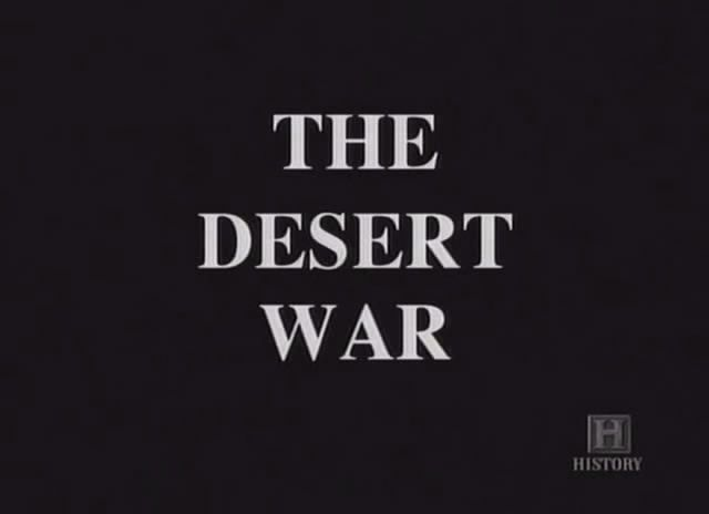 Image: The-Desert-War-Cover.jpg