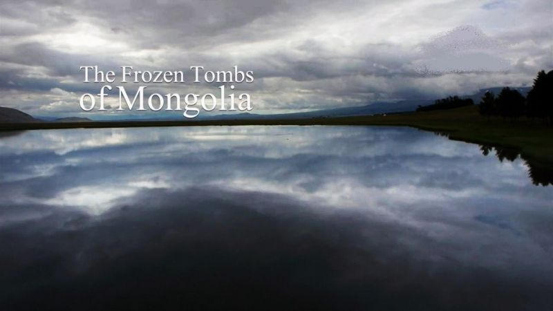 Image: The-Frozen-Tombs-of-Mongolia-Cover.jpg