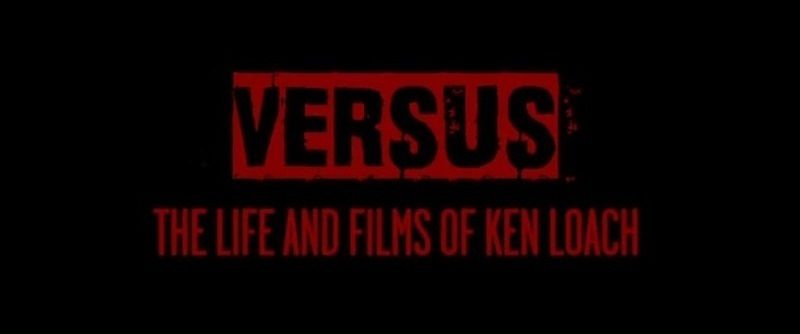 Image: Versus-The-Life-and-Films-of-Ken-Loach-Cover.jpg