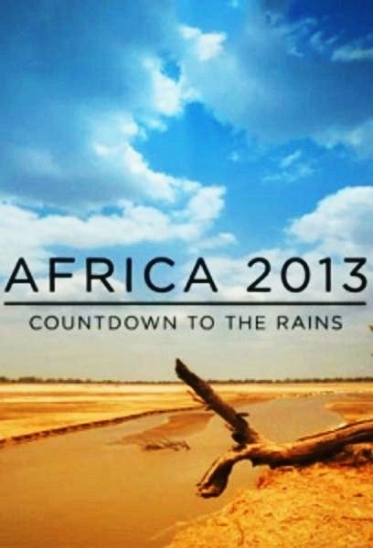 Image: Africa-Countdown-To-The-Rains-Cover.jpg