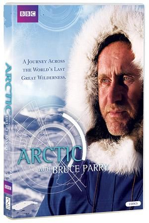 Image: Arctic-with-Bruce-Parry-Cover.jpg