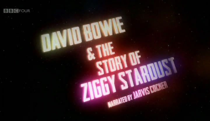 Image: David-Bowie-and-the-story-of-Ziggy-Stardust-Cover.jpg