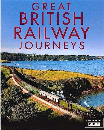 Image: Great-British-Railway-Journeys-Series-8-Cover.jpg