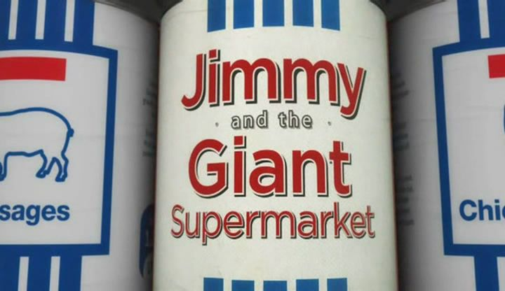 Image: Jimmy-And-The-Giant-Supermarket-Cover.jpg