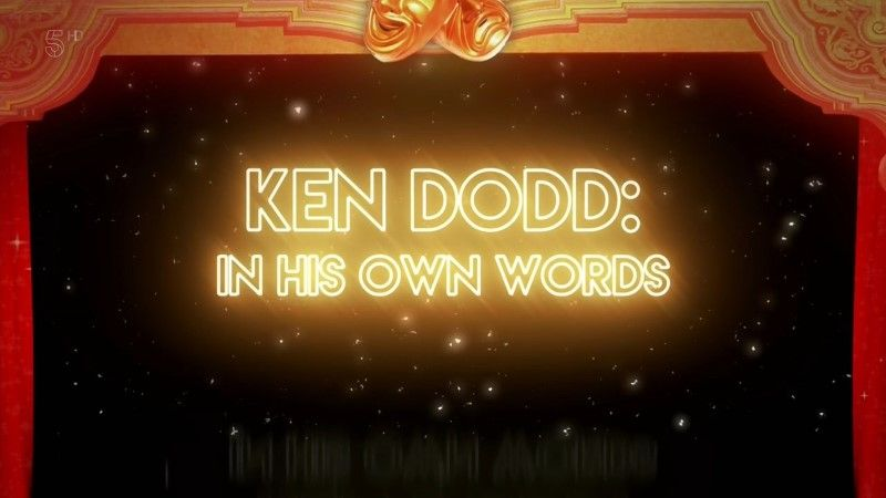 Image: Ken-Dodd-My-Life-In-his-Own-Words-Cover.jpg