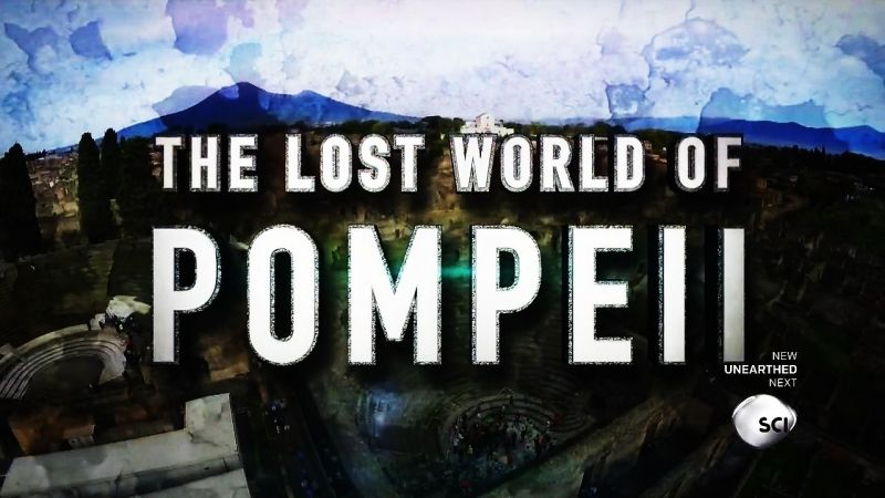 Image: Lost-World-of-Pompeii-Cover.jpg