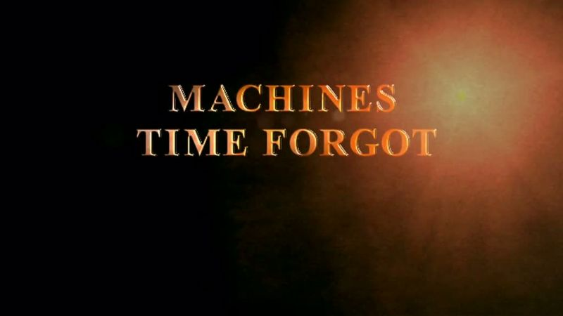 Image: Machines-Time-Forgot-Cover.jpg