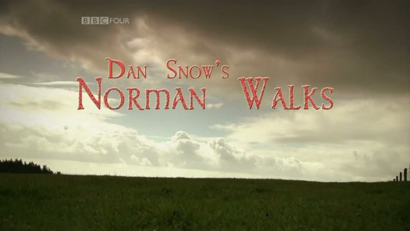 Image: Norman-Walks-Cover.jpg