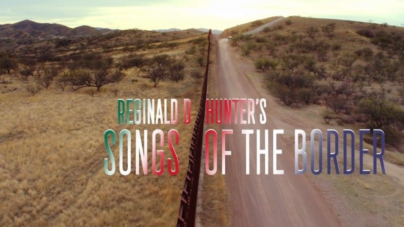 Image: Songs-of-the-Border-Cover.jpg