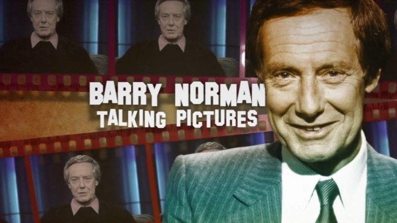 Image: Talking-Pictures-Barry-Norman-Cover.jpg