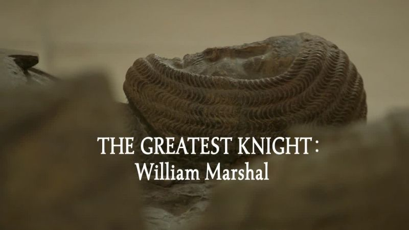 Image: The-Greatest-Knight-William-Marshal-Cover.jpg