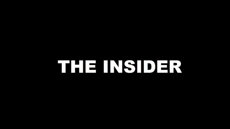 Image: The-Insider-Cover.jpg