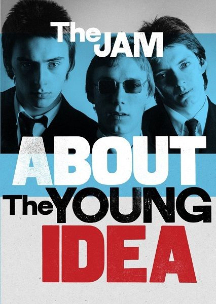 Image: The-Jam-About-the-Young-Idea-Cover.jpg