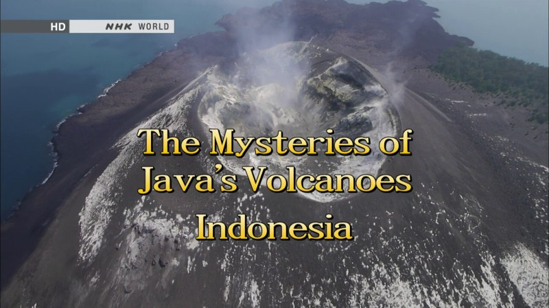 Image: The-Mystery-of-Javas-Volcanoes-Indonesia-Cover.jpg