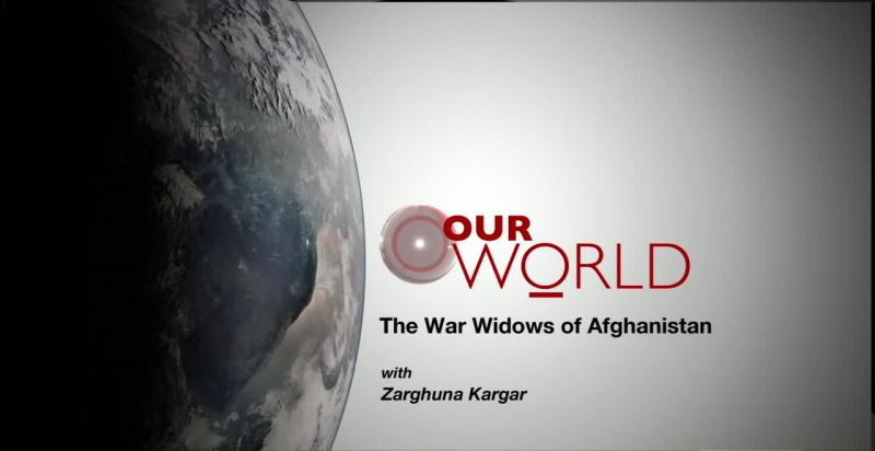Image: The-War-Widows-of-Afghanistan-Cover.jpg