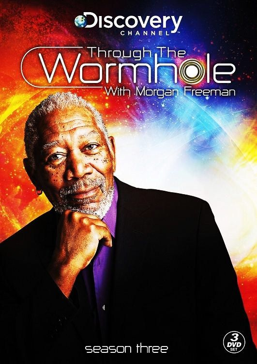 Image: Through-The-Wormhole-Season-3-Cover.jpg