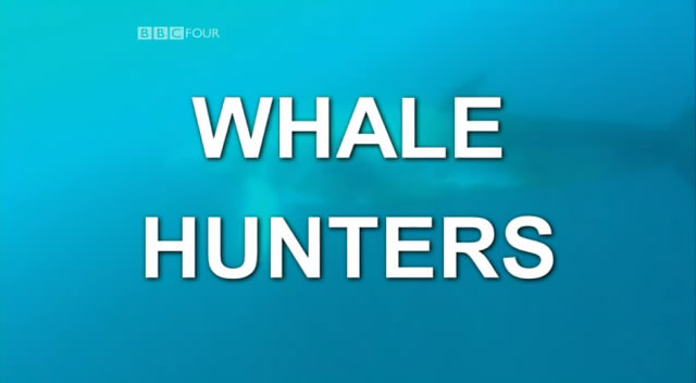 Image: Whale-Hunters-Cover.jpeg